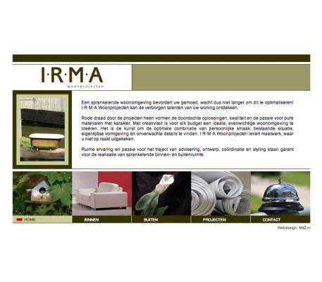 irma-woonprojecten.png