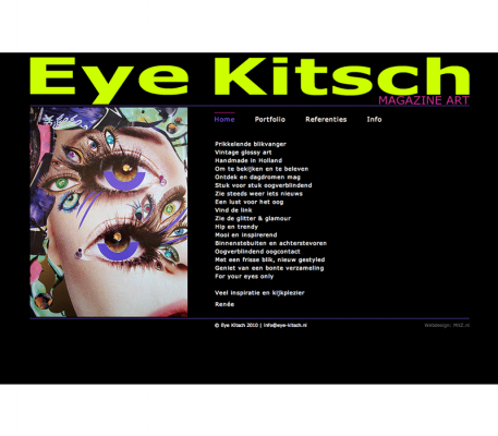 eye-kitsch.png