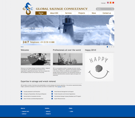 global-salvage-consultancy.png