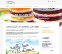Vijfhuizen Culinair