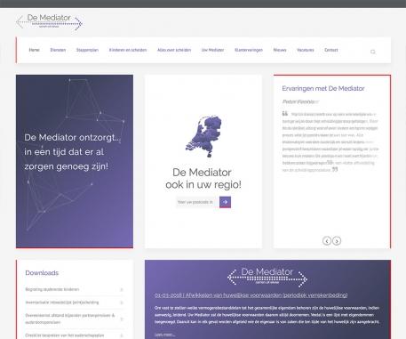 de-mediator2017.jpg